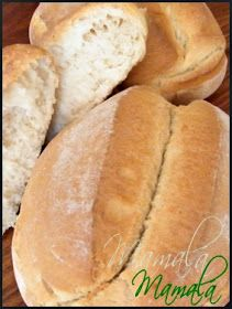 María: Llonguets Mexican Food Recipes, Sweet Recipes, Dessert Recipes, Mexican Bread, Peruvian Cuisine, Pan Dulce, Pan Bread, Bread And Pastries, Artisan Bread