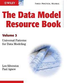 Design data umanath pdf and database modeling