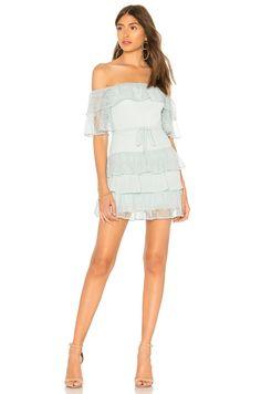 63e372631f2d Jesse Dress Jennifer Lawrence Style