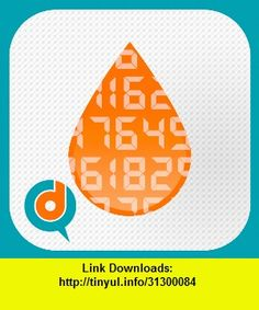 Diabetes Hypoglycemia, iphone, ipad, ipod touch, itouch, itunes, appstore, torrent, downloads, rapidshare, megaupload, fileserve