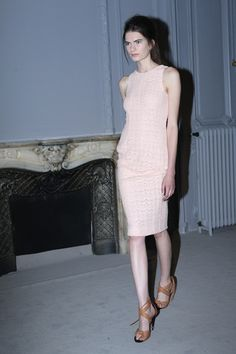 Albino Spring 2013 Ready-to-Wear Collection Slideshow on Style.com