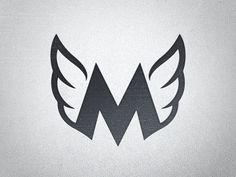 Inspirational Logo Design Series – Letter M Logo Designs - Coding ...