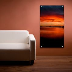 Ardsley Reservoir, West Yorkshire Acrylic Perspex Art in red and black. Contemporary abstract art, canvas prints, photos to canvas, wallpaper and original canvas paintings. Contemporary Abstract Art, Cool Art, Swimming Pools, Canvas Prints, Wallpaper, Frame, Swiming Pool, Picture Frame, Pools