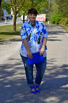 http://curvyclaudia.blogspot.com/2015/04/ulla-popken-fashion-tour-austria-2015.html
