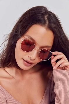 5bc57d1fc7 LeonLion 2018 Mirror Street Beat Sunglasses Women Men Brand Designer  Vintage Glasses Lady Driving UV400 Oculos De Sol Gafas