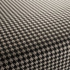 An By Chivo Fabric Outdoor Fabrics Tm Interiors Limited Designer Wallpaper Design