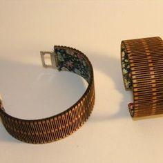 Resultado de imagen para madera flexible por corte laser