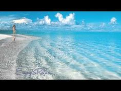 Beautiful Healing Relaxing Spa Music Long Time 10