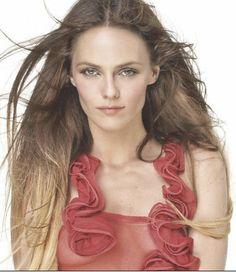Vanessa Paradis, Real Women, Amazing Women, Yasmina Reza, Johny Depp, Wild Hair, Celebrity Photos, Movie Stars, Fashion Models
