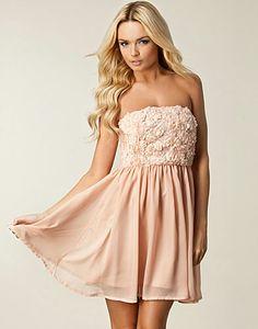 confirmation dress?