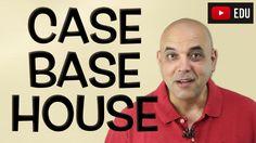 A pronúncia de CASE, BASE, HOUSE etc. | Tecla SAP