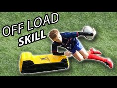 Up Rugby is an idea to share many rugby exercice. I think that the rugby can evolue by skills, exercice, motricity and understanding the game. Rugby Drills, Workouts, Youtube, Sports, Stade Francais, Work Outs, Exercise Workouts, Youtubers, Exercises