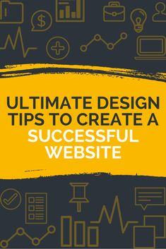 What differentiates a successful website from an unsuccessful one? Here are 5 effective strategies - with design tips and examples - to guarantee that you create a kickass website for your online biz! website design | website design inspiration | website design layout | website design wordpress | website design inspiration business | Bold & Pop | Social Media, PR, Branding & Website Design | Adored Designs | Modern Branding ( Website & Logo Design ) for Lifestyle, Fashion & Beauty Brands