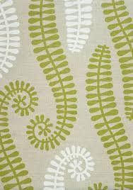 Image result for fern leaf designs