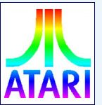 Some might not remember the atari it was before nintendo,