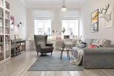 gray-wingback-chair.jpg (1240×826)
