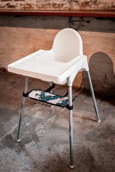 Terrific 30 Best Baby Products Ikea Antilop High Chair Foot Rest Caraccident5 Cool Chair Designs And Ideas Caraccident5Info