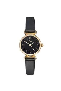 **Limit Ladies Vintage Watch - Watches - Bags & Accessories