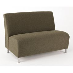 FREE SHIPPING! Shop Wayfair for Lesro Ravenna Series Modular Settee - Great Deals on all Educational products with the best selection to choose from!