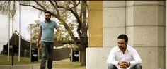 Pind Diyan Galiyan Song Of Navman Sandhu, Lyrics, HD Video, Poster:Pind Diyan Galiyan is the beautiful Song of upcoming Punjabi Album :D. The Punjabi Latest Album Song Pind Diyan Galiyan ha… Dp For Whatsapp, Latest Albums, Beautiful Songs, Mp3 Song, Hd Video, Lyrics, Poster, Men, Hd Movies
