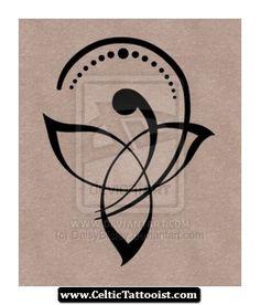 Simbolos Tattoo 88175 Pagan Tattoos on Celtic Symbol Word Mother child Pagan Tattoo Symbols Statistics Mutterschaft Tattoos, Simbolos Tattoo, Pagan Tattoo, Tatoo Henna, Celtic Tattoos, Body Art Tattoos, Girl Tattoos, Tatoos, Thigh Tattoos