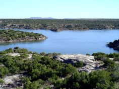 Lake Alan Henry - Camp on primitive sites overlooking the lake and hike rugged trails in the Sam Wahl Recreation Area. Fishermen and boaters can enjoy one of the premier bass fishing lakes in Texas. Bass Fishing, Fishing Lakes, Summer Fun For Kids, Camping Glamping, West Texas, Get Outdoors, Boater, Day Trips, This Is Us