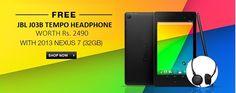 http://www.i2z.in/2014/03/google-nexus-7-tablet-wi-fi-32-gb-buy.html