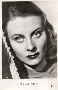 portrait/harcourt/annees/1930 - Recherche Google