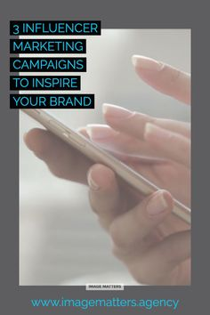 Here are our favourite Influencer Marketing Campaigns to help inspire your brand. See how these campaigns could improve your digital presence. Digital Review, Social Media Updates, Dog Food Brands, Digital Marketing Strategy, Influencer Marketing, Improve Yourself, Encouragement, Campaign, Web Design