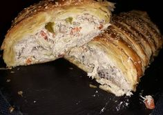 The Kitchen Food Network, Food Network Recipes, Recipies, Food And Drink, Meat, Cooking, Crafts, Diy, Kitchens