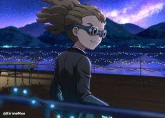 Photos Of Inazuma Eleven Characters . Jude Sharp, Inazuma Eleven Go, Wattpad, Manga, Fanfiction, Anime Art, Drawings, Pictures, Photos