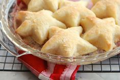 Sprite Biscuits Recipe