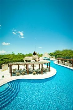 Bel Air Collection with Animal Park Riviera Maya - With OPTIONAL All-Inclusive