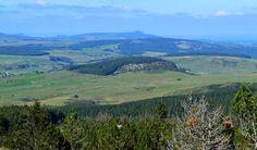 Les Estables - Mezenc (Auvergne)