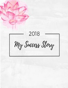2018 Ultimate Goal Planning Extension Pac - F.pdf - OneDrive