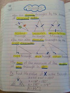 1000+ ideas about 7th Grade Math on Pinterest | Math ...