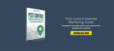 Best Pest Marketing specializes in getting your pest control company at the top of Google! Best Pest Marketing can help you get more leads, close more sales and get more roi from your marketing dollars.  http://www.bestpestmarketing.com