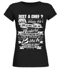 chef skull and cleavers pastry  T shirt birthday gift