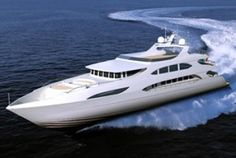 With the help of boat rental Dubai services you can now enjoy your trip to Dubai through cruising.