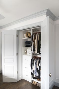436 best closet design decor images in 2019 walking closet rh pinterest com
