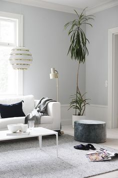 my scandinavian home: Old meets new in a beautiful Finnish home Home Decor Inspiration, Home Living Room, Home, Scandinavian Home, My Scandinavian Home, Room Inspiration, House Interior, Interior Design Living Room, Home And Living
