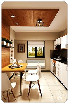 Home Interior Design * Practical Interior Design Advice That Anyone Can Try * Very nice of you to drop by to visit our picture. Interior Design Advice, Lounge, Modern Kitchen Design, Cabinet Design, Home Look, Home Improvement Projects, Modern Decor, Diy Home Decor, House Design