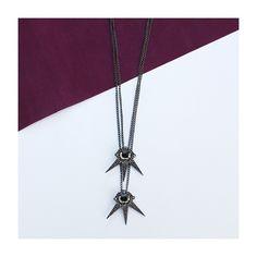 Love accessories!  #fashion #love #moda #acessorios #accessories #ShopOnline #NomadSoul  #lojabySiS  www.lojabysis.com.br