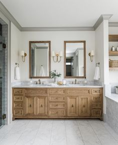 Find This Pin And More On Bathroom   Tile By The Tile Shop.