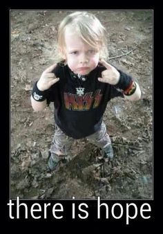 This child's name is Adam Bomb??? LOL I have one of those!