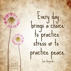 Serenity Quotes | 37 Best Uplifting Serenity Quotes Images On Pinterest In 2018