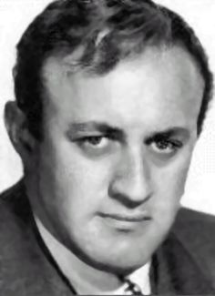 Lee J. Cobb served in WWII in the First Motion Picture Unit of the US Army Air Force.