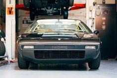 Image Street Classics – Ferrari Dino Rally Drivers, 488 Gtb, Ferrari, The Originals, Street, Car, Image, Things To Sell, Automobile