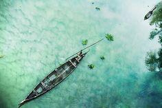 #emerald #boat