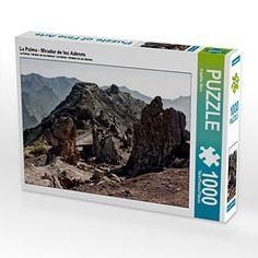 La Palma - Mirador de los Adenes 1000 Teile Puzzle quer (... https://www.amazon.de/dp/B01KQ8W2FG/ref=cm_sw_r_pi_dp_x_bVEiyb9BNVT63